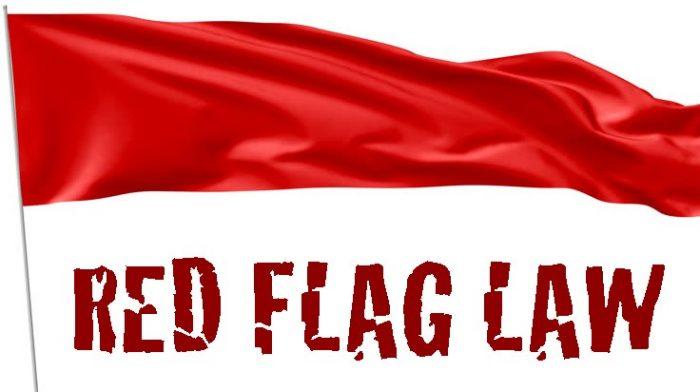 Red-Flag-Law_BG